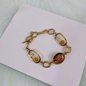 Butler Bracelet